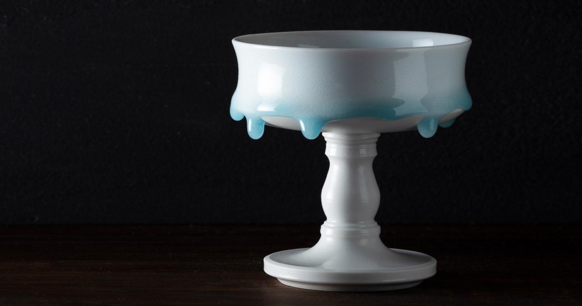 渋谷ヒカリエ8/ Three potters in Kyushu porcelain and pottery  九州の陶芸家・陶器と磁器